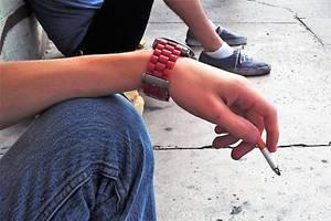 Carousel_image_dcbe86bd6b5fe04f174d_cigarette__002_