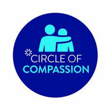 Carousel_image_e1245faa06a92a3277ef_circleofcompassion2020