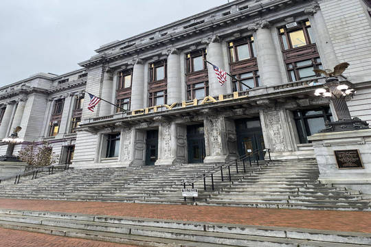 Top story 0b3cc89c13f5613a3fe9 city hall
