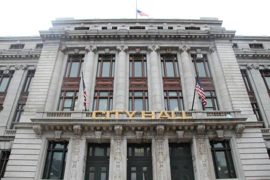 Top story 1a96d0949b741de2e30c cityhall
