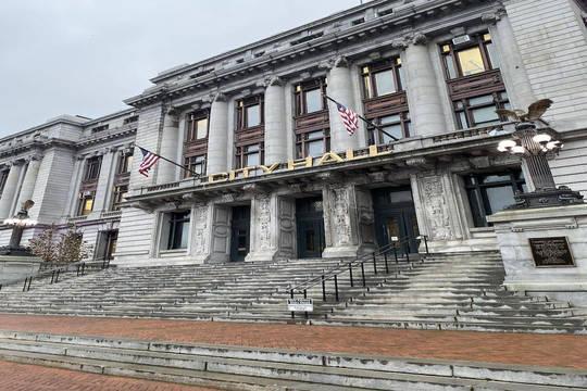 Top story 72410d32dfe84a412fe8 city hall