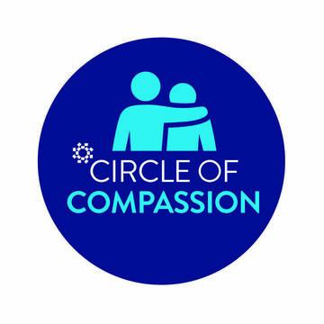 Top story e1245faa06a92a3277ef circleofcompassion2020