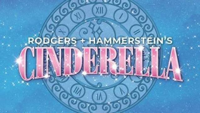 Top story f738af9cbde5d16f60a7 cinderella musical new jersey regional theater paper mill playhouse 480x271