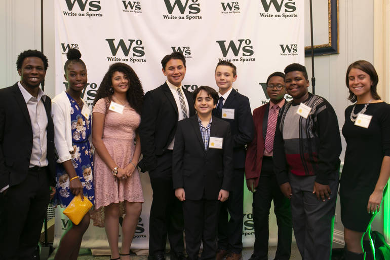 WoS students and alumni.jpg