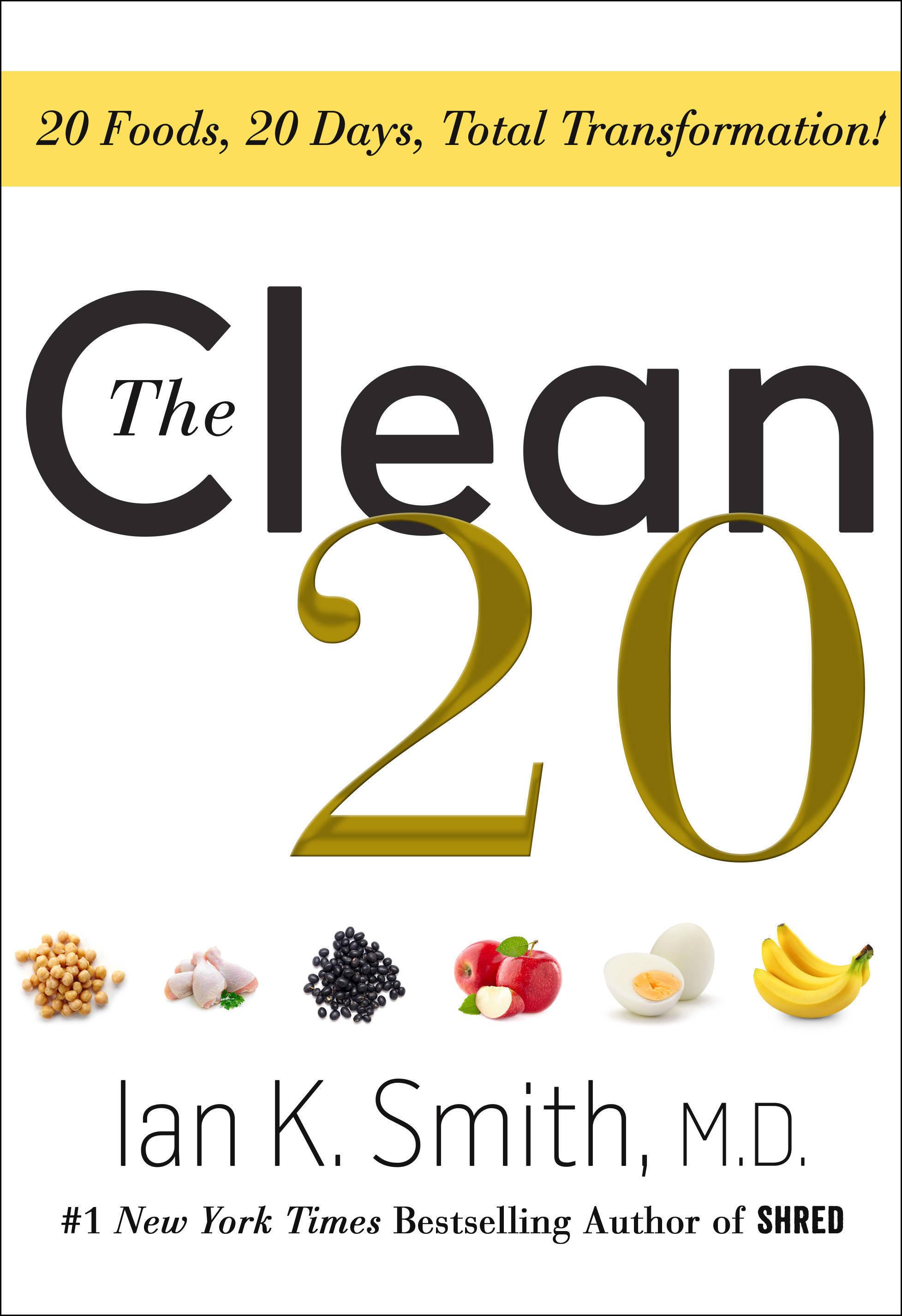 Clean 20.JPG