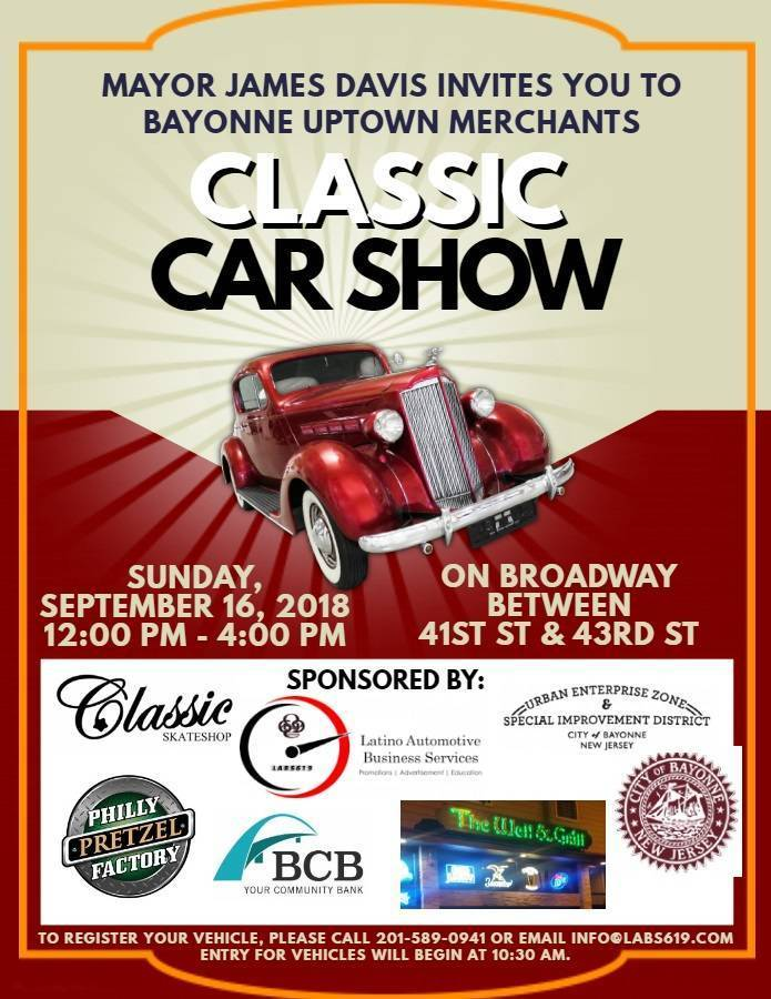 Classic Carshow Flyer - 2018.jpg