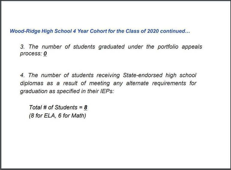 Class of 2020 Grad data page 3.JPG