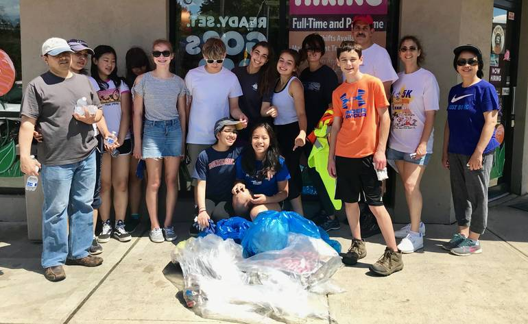 Clean Up - Group Photo #1 - June 30, 2019.jpeg