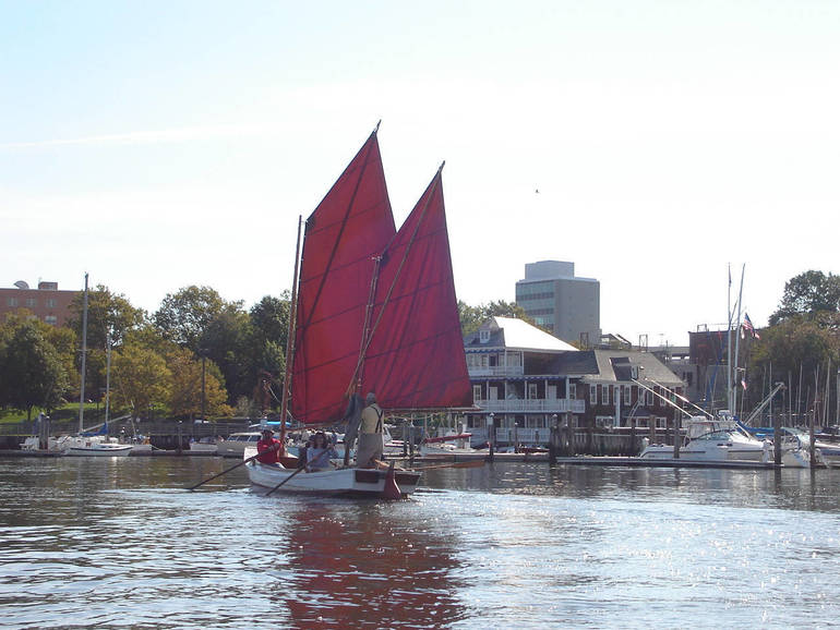 Clearwater Red Sail Boat.jpg