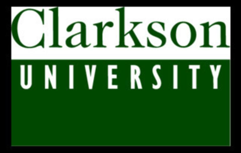 Clarkson_University_logo.png