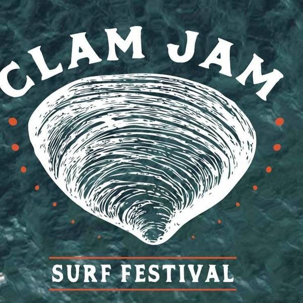 clam jam 2.jpg