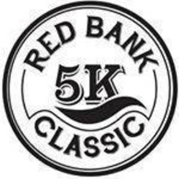 Classic 5k Logo.jpg