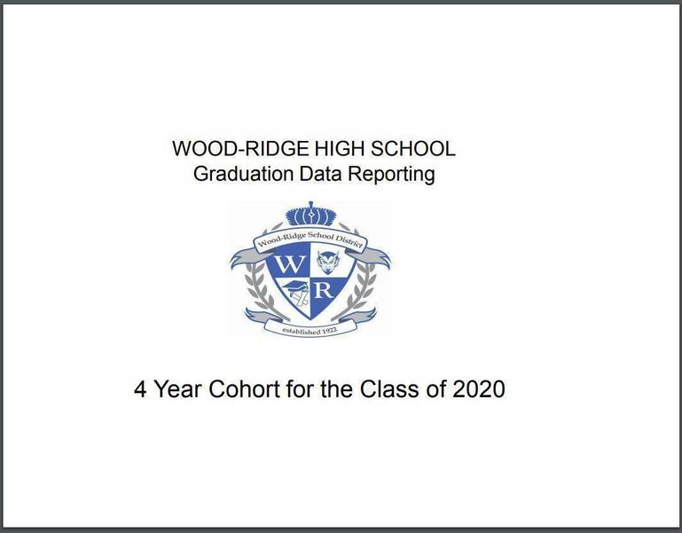 Class of 2020 Grad data from September 21 BOE meeting.JPG