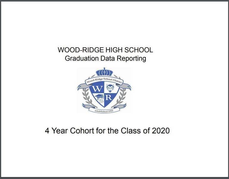 Class of 2020 Grad data from September 21 BOE meeting.JPG