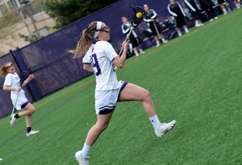 Claire Eberle Scranton Lacrosse.JPG