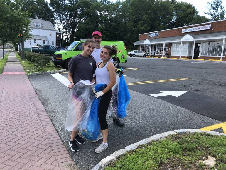 Clean Up - Manny, Val, and Mac - June 30, 2019.jpeg