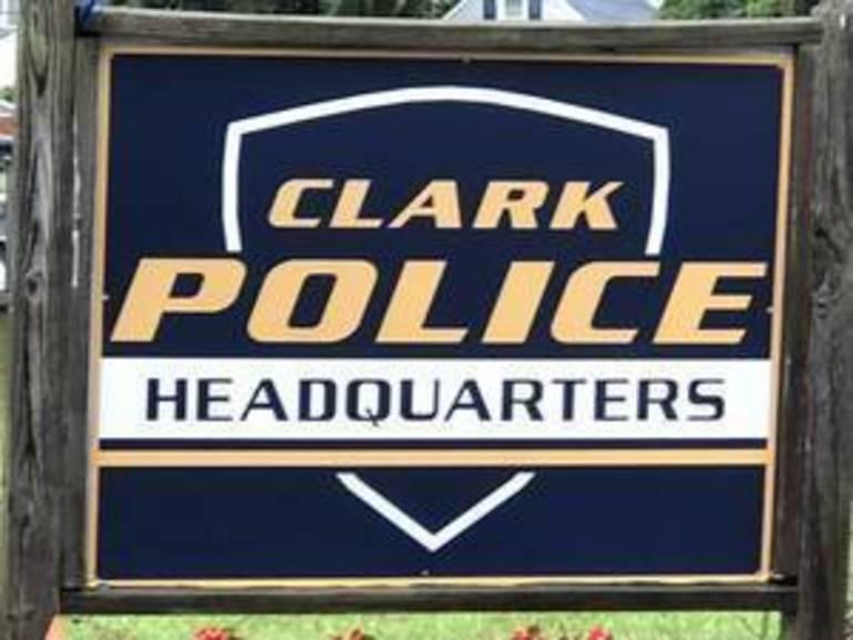 clarkpolice.jpg