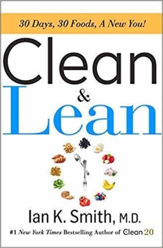 Clean and Lean.jpg