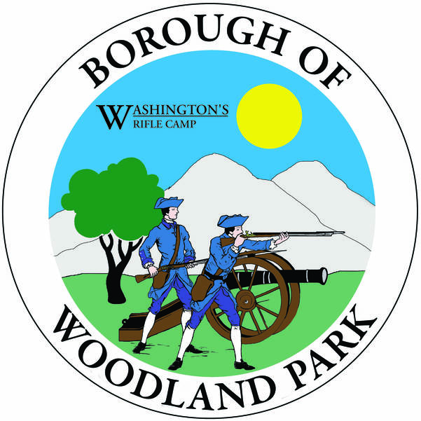 First Time Woodland Park Senior Tax Freeze Applicants Need Their Taxes Certified
