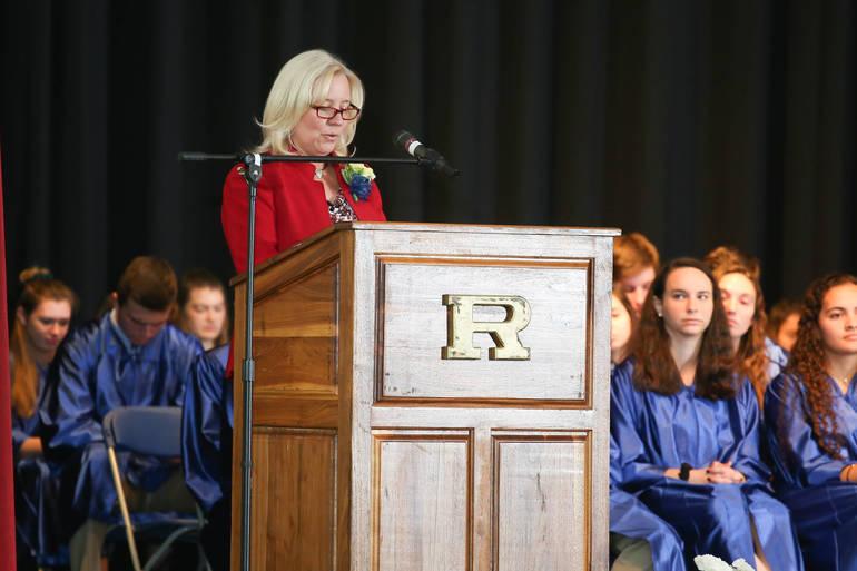 Closing Remarks by Superintendent Radulic.jpg