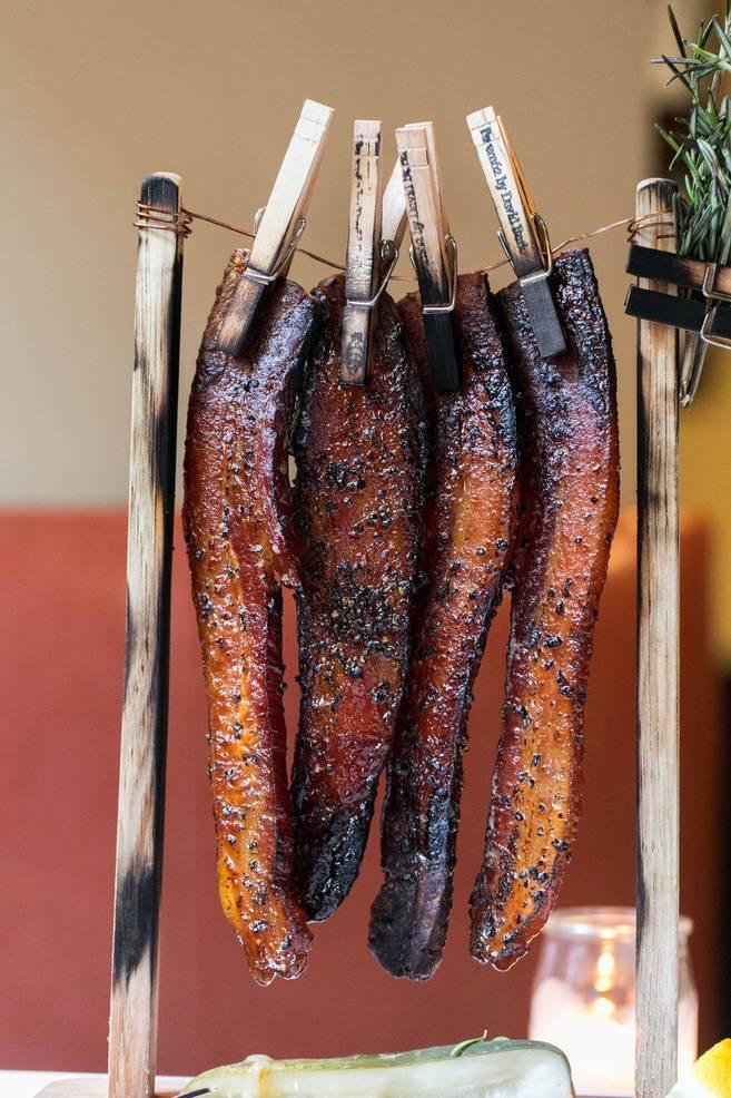 clothesline bacon.jpeg