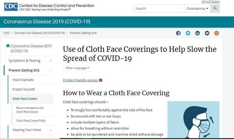 CLOTH FACE COVERINGS.JPG