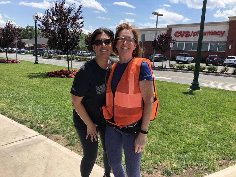 Clean Up - Julie and Gail - June 30, 2019.jpeg