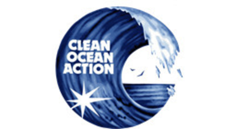 Clean Ocean Action Logo.png