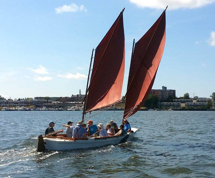 Clearwater Red Sail Boat 1.jpg