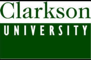 Carousel image 02e632dd7e34c34cb7dc clarkson university logo