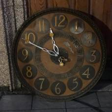 Carousel image 31ab4c03a9f331f032db clock
