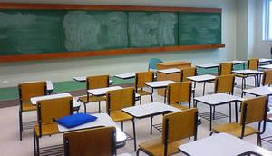 Carousel image 8eab8e09e1f57c792b4a classroom blackboard 520