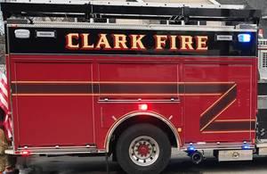 Carousel image acad096dd0e909c7d4fc clark fire