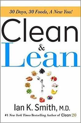 Carousel image b2587e470a5f8251f866 clean and lean