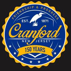 Carousel image cd30acf44fa06766fa92 clogo