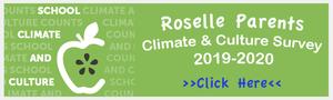 Carousel image dc4b3e5a9c53f57136d2 climate   culture survey
