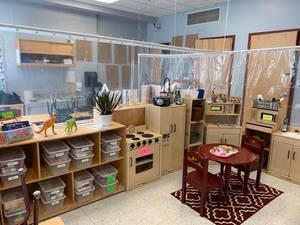 Carousel image efd61fc72ae09049caec classroom