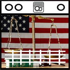 Carousel image fa81be76266b29335608 class dishwasher400