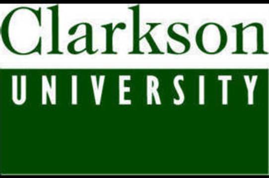 Top story 02e632dd7e34c34cb7dc clarkson university logo