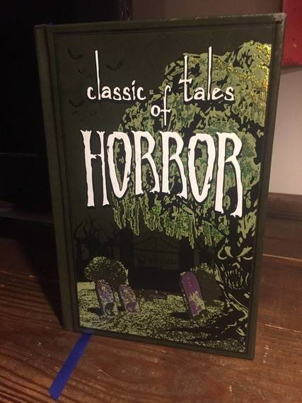 Top story 4413eea2eb62381086c0 classic tales of horror