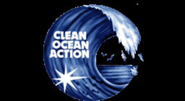 Top story 85c67461d1d0ea0958ec clean ocean action logo