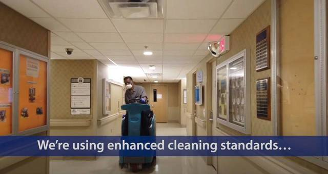 Top story 8743535f19c41076ab8e cleaning