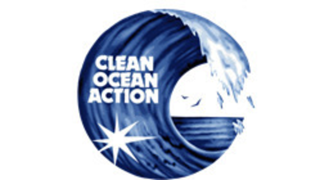 Top story a45692fe3271d581e176 clean ocean action logo