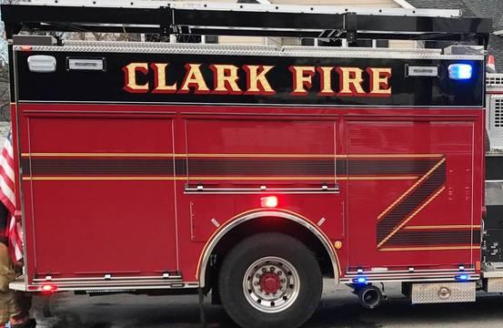 Top story a4a8713e5d6eefb13db2 clark fire