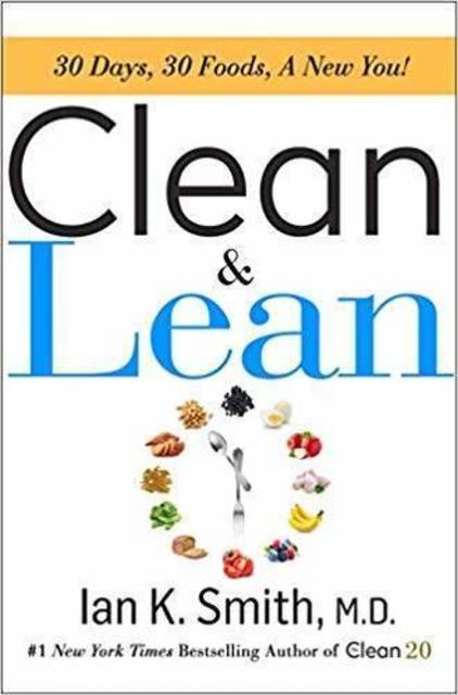 Top story e4db1ebee1ec76534e65 clean and lean