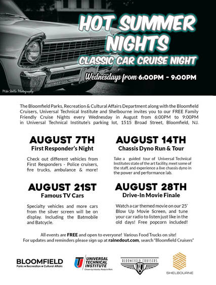 Top story e5f556a9b85e1a72e6d9 classic car cruise nights   final