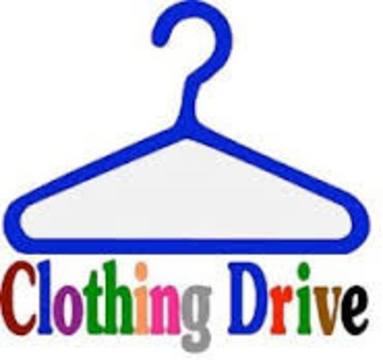 Top story ecd3c97c0a0bfa281428 clothing drive