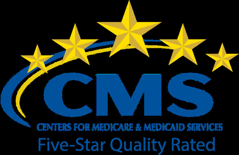 CMS 5 Star.png