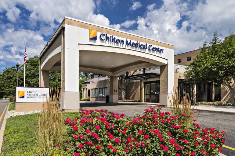 CMC Exterior.jpg