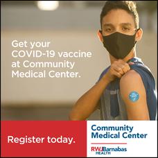 Carousel image 0f10fb9de0c4819b016d cmc covid19 vaccine clinic  1